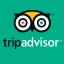 Læste anmeldelser på TripAdvisor